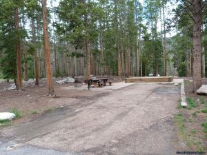 camp-out-colorado-chambers-lake-campground-elevated-camping
