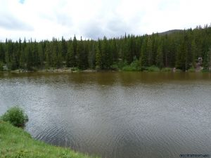 camp-out-colorado-chambers-lake-campground-inlet