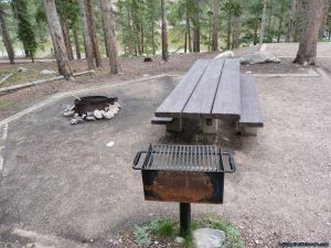 camp-out-colorado-chambers-lake-campground-two-fires