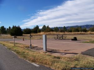camp-out-colorado-chatfield-camp-site