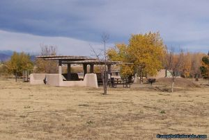 camp-out-colorado-chatfield-group-pavilions