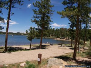 camp-out-colorado-dowdy-lake-campsite-39