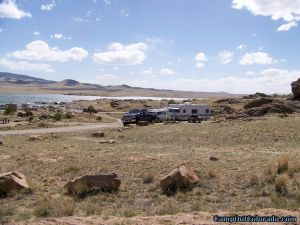 camp-out-colorado-eleven-mile-state-park-campground-loop-2
