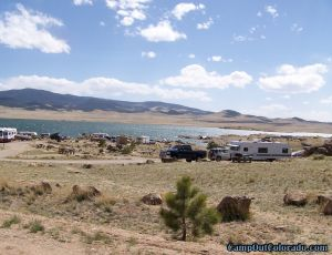 camp-out-colorado-eleven-mile-state-park-campground-rv