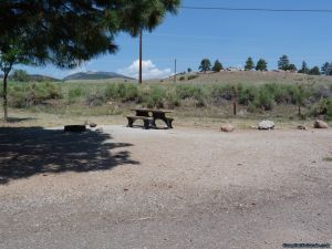 camp-out-colorado-flatirons-reservoir-open-campsite