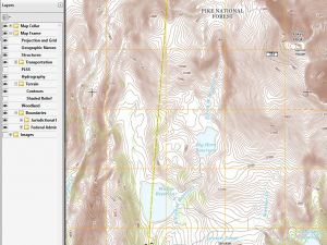 Camp-out-colorado-free-topo-maps-usgs