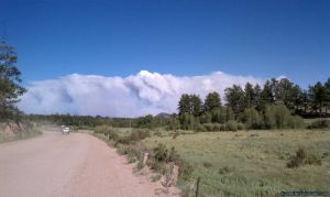 camp-out-colorado-high-park-forest-fire-smoke