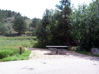 Camp-out-colorado-kelly-flats-campground-campsite-7