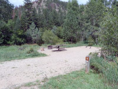 Camp-out-colorado-kelly-flats-campground-campsite-8