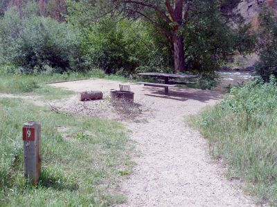Camp-out-colorado-kelly-flats-campground-campsite-9