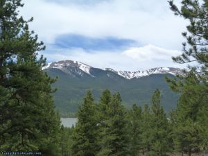 camp-out-colorado-lakeview-campground-campsite-view