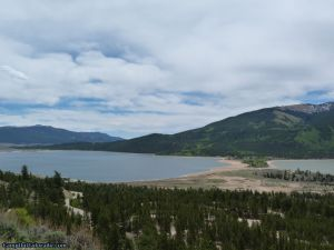 camp-out-colorado-lakeview-campground-twin-lakes