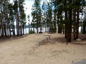 Camp-out-colorado-molly-brown-turquoise-lake-camping