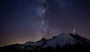 camp-out-colorado-perseus-meteor-shower