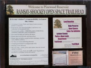camp-out-colorado-pinewood-ramsay-shockey-open-space