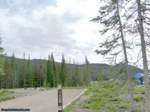 camp-out-colorado-ranger-lakes-campground-camper-spot.jpg