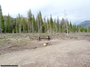camp-out-colorado-ranger-lakes-campground-campsite.jpg