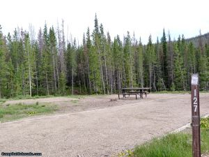 camp-out-colorado-ranger-lakes-campground-flat-campsite.jpg