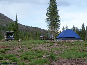 camp-out-colorado-ranger-lakes-campground-tent-camping.jpg