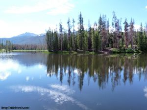camp-out-colorado-ranger-lakes-campground-upper-lake.jpg