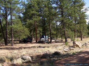 camp-out-colorado-round-mountain-campground-camp-size