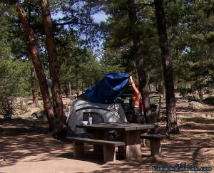 camp-out-colorado-round-mountain-campground-setting-up-tent