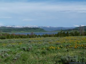 camp-out-colorado-steamboat-lake-from-hill