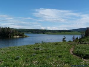 camp-out-colorado-steamboat-lake-hiking-trial