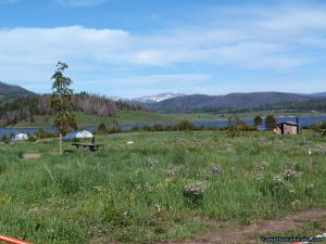 camp-out-colorado-steamboat-lake-walk-in-camping