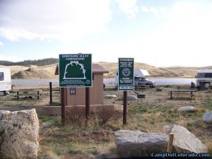 camp-out-colorado-tarryall-reservoir-campground-drebyshire-gulch-campground
