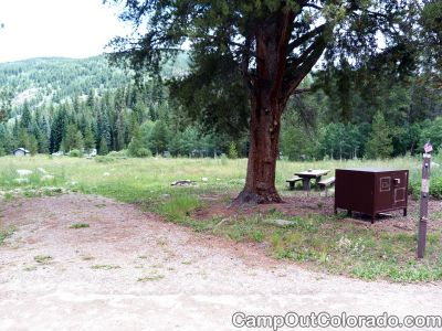 Campground-bear-container 1