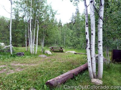 Campground-camping-in-aspen 1