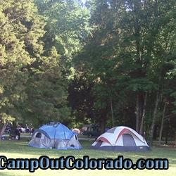 camping-tent-shade