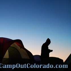 camping-tent-shadow