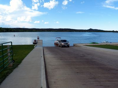Campoutcolorado-lathrop-state-park-campground-boat-ramp