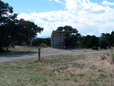 Campoutcolorado-lathrop-state-park-campground-camp-shelter