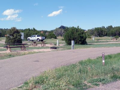 Campoutcolorado-lathrop-state-park-campground-camp-spaces