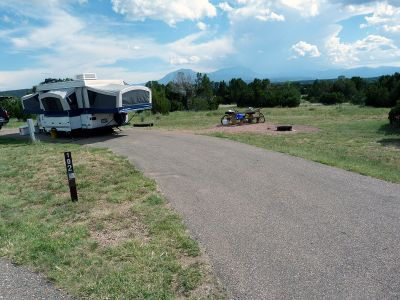 Campoutcolorado-lathrop-state-park-campground-camper-campsite