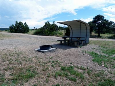 Campoutcolorado-lathrop-state-park-campground-campsite