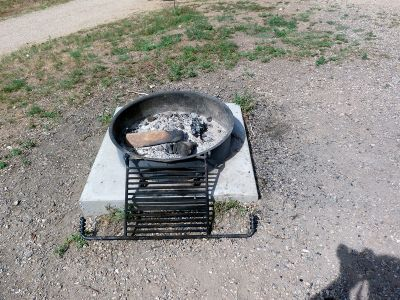 Campoutcolorado-lathrop-state-park-campground-fire-ring