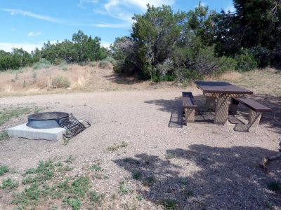 Campoutcolorado-lathrop-state-park-campground-fire-table-spacing