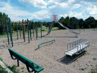 Campoutcolorado-lathrop-state-park-campground-playground