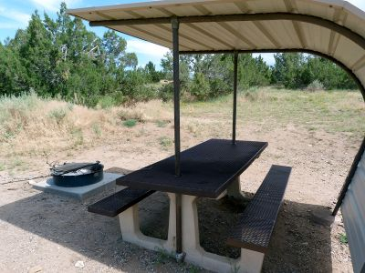 Campoutcolorado-lathrop-state-park-campground-shade