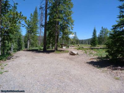 campoutcolorado-meadows-campground-rabbit-ears-hill-campsite