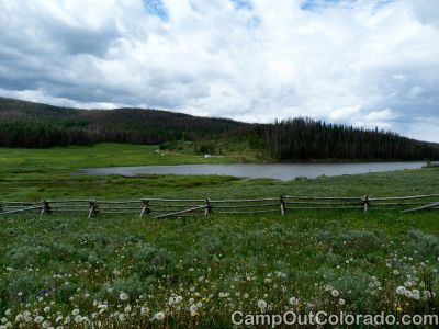 Campoutcolorado-north-michigan-reservoir-campground-east-end-of-lake