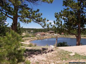 campoutcolorado-west-lake-dam-day-use-boat-ramp