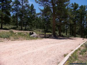 campoutcolorado-west-lake-flat-rv-camp-site