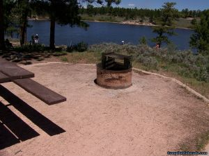 campoutcolorado-west-lake-tall-camp-fire-ring