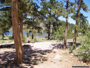 campoutcolorado-west-lake-tent-pad
