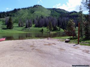 hahns-peak-lake-campground-boat-ramp